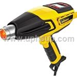 HTG750 Hg750 Industrial Heat Gun (EACH)