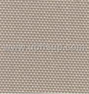 "ARC03 Arcadia Beige Outdoor 7 Oz.. 60""  Wide (PER YARD)"