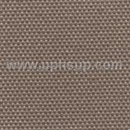 "ARC05 Arcadia Taupe Outdoor 7 Oz.. 60"" Wide (PER YARD)"