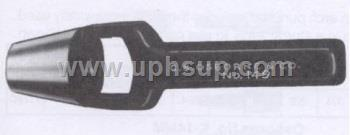 "ARP4920304 Arch Punch 2-3/4""  (EACH)"