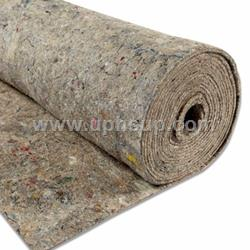 "CPP4010 Auto Carpet  Pad 40 Oz. 36"" x 10 Yds. (PER ROLL)"