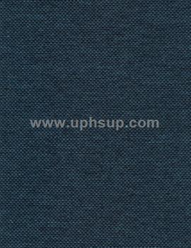 "FRE41383 Fresh Blue Cheese 54"" x 1 yd. (PER YARD)"