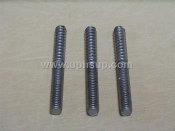 "FURHB3 Hanger Bolts 3"" (EACH)"
