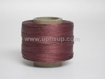HST787Q Hand Sewing Thread #787 Wine 2 oz. #18/2 (EACH)