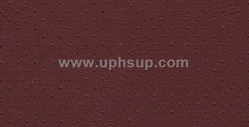 "MTC6974P Vinyl-PERFORATED, 29 oz. #6974 Monticello Ruby, 54"" (PER YARD)"