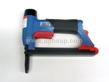 Upholstery Supplies Sgubea72 Staple Gun 71 16 436 Bea Long Nose