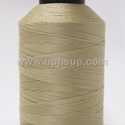 THN75116 Thread, #69 Nylon Beige-16 oz. (EACH)