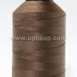THN7564 Thread, #69 Nylon Brown-4 oz. (EACH)