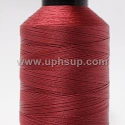 THN7578 Thread, #69 Nylon Red/Lt. Burgandy-8 oz. (EACH)