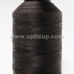 THN7588 Thread, #69 Nylon Dk. Brown-8 oz. (EACH)