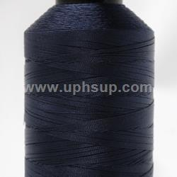 THN7654 Thread, #69 Nylon Navy Blue 4 oz. (EACH)
