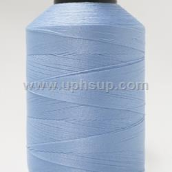 THN7758 Thread, #69 Nylon Bluebell-8 oz. (EACH)
