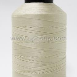 THN7764 Thread, #69 Nylon Lt. Grey-4 oz. (EACH)
