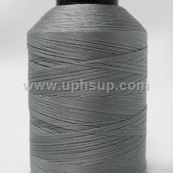 THN7778 Thread, #69 Nylon Dk. Grey-8 oz. (EACH)