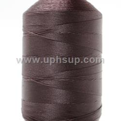 THN7888 Thread, #69 Nylon Claret-8 oz. (EACH)