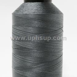 THN7958 Thread, #69 Nylon Opal-8 oz. (EACH)