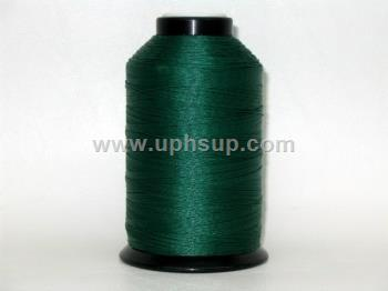 THS219164 Thread, #92 Sunguard Shamrock, 16 oz. (EACH)