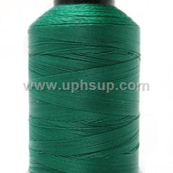 THS2198 Thread, #92 Sunguard Shamrock, 8 oz. (EACH)