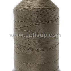 THS2278 Thread, #92 Sunguard Taupe, 8 oz. (EACH)