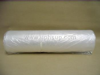 "FCSAA82-10 FOAM CUSHION STUFFER Film, 54"" x 10 yds. (each)"